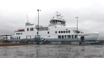 CTV Windsor: Pelee Island ferry delay