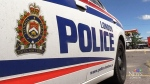 Taxpayers get $1.5M surprise from police
