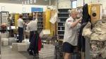 Postal delays frustrating Winnipeggers