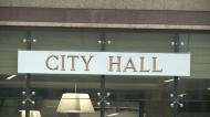 Councillors salaries might increase