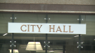 Councillors salaries might increase
