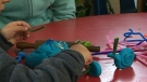 Liberals slam  NDP's universal child care pilot