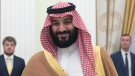 New details revealed in Khashoggi's death