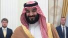 New details revealed in Khashoggi's death