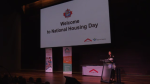 national housing day