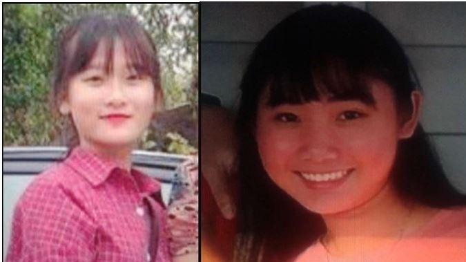 Opinion vietnam women web cams opinion