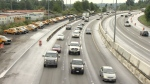 Study finds older drivers subsidizing young