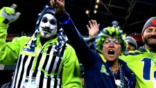 Seattle Seahawks more than just a team