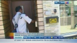 Canada Post strike, Selkirk fire: Morning Live