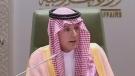 Saudi Arabia on defense in Khashoggi case