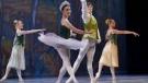 Ballet Jorgen presents: The Nutcracker