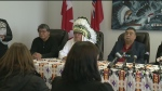 Four Manitoba First Nations to get new schools