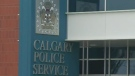 Police look to maintain services in budget