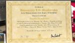 Henderson Wascana membership
