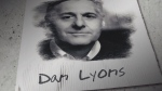 Dan Lyons sketch