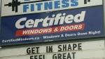 CTV Windsor: Window contracts in limbo