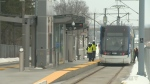 LRT already encouraging economic growth: region