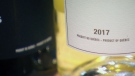 CTV Montreal: Quebec wine appellation