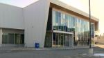 Winnipeg's Birth Centre under the microscope