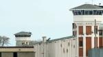Prison guard laments treatment