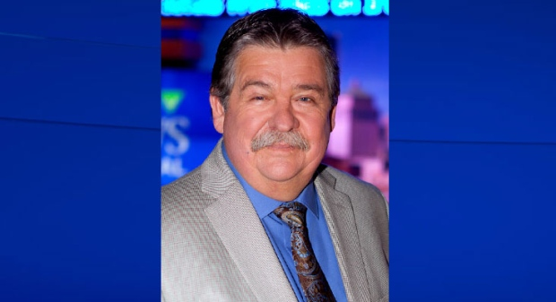 Remembering Randy Tieman, CTV's longtime sportscaster who passed away this week at the age of 64.