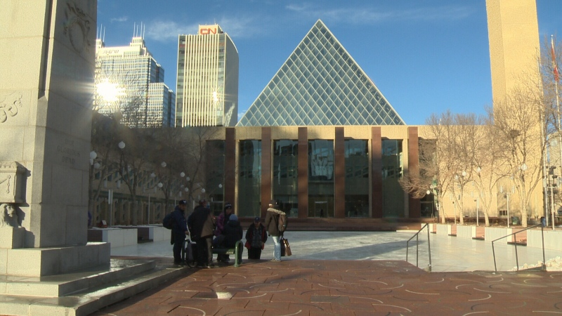According to a new report, 235 complaints of harassment or discrimination were filed by city employees between Jan. 10 and May 30, 2018.
