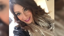 IHIT has been called to investigate the death of Nicole Porciello.