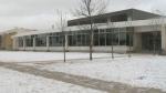 Online threats made toward Winnipeg high school