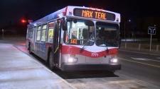 MAX,  transit, Calgary Transit, MAX rapid transit