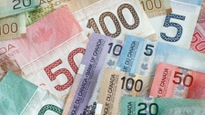 Statistics Canada said Filipinos in Canada sent $1.2 billion in remittances to relatives and friends living in the Philippines.