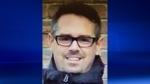 Scott Nigel Calder, 38, was last seen on Friday Nov. 16, 2018