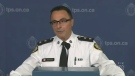 Six charged in alleged private school sex assault