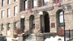 Case back in Brockville court Thursday