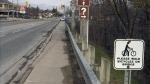 Hope for Grand Bend bridge widening