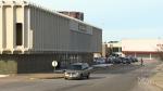 Heritage debate over demolishing Sears building