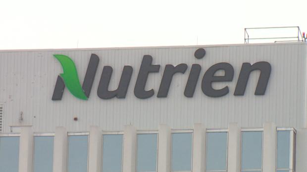 Nutrien stock growing despite fourth quarter earnings miss