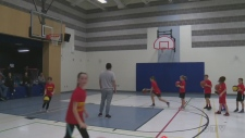 'Midget'-aged sports to be renamed in Guelph