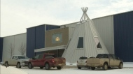 Ochapowace looking to become separate first nation