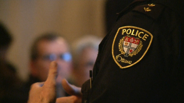 Ottawa-Carleton District School Board votes to defund police officers at two schools