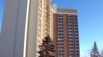 Latest from Calgary Housing Needs Assessment