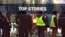 Top stories