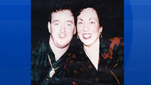 Police continue to investigate 1998 shooting death of Halifax couple