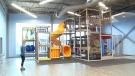 CTV Windsor: Toy Box Daycare