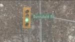 Sunnidale Road, Barrie