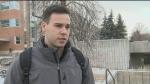 Winnipeg schools working to prevent abuse