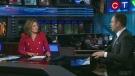 CTV National News: Stocks take a plunge