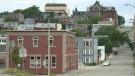 CTV National News: Rebuilding Saint John