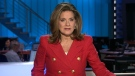 Lisa LaFlamme for Nov. 20