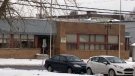The Batshaw Youth Centre in Dorval is in need of renovations and keeps boys and girls in the same building.
