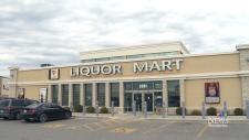 Curbing Liquor Mart thefts